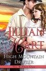 High Mountain Drifter