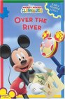 Over the River (Disney's Mickey Mouse Club)