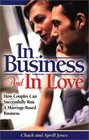 In Business and In Love
