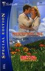 Prescription Love