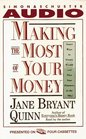 Making The Most of Your Money Smart Ways to Create Wealth and Plan Your Finances in the '90s
