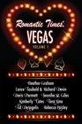 Romantic Times Vegas Book 1