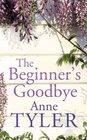 Beginner's Goodbye