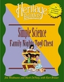 Simple Science Family Night Tool Chest Creating Lasting Impressions for the Next Generation