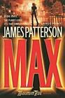 Max (Maximum Ride, Bk 5) (Large Print)