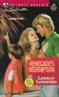 Renegade's Redemption