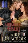 The Crusader's Heart The Champions of Saint Euphemia Book 2