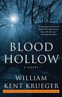 Blood Hollow (Cork O'Connor, Bk 4)