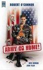 Army Go Home