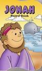 Jonah Board Book