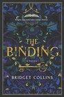 The Binding: A Novel