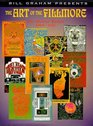 The Art of the Fillmore, 1966-1971