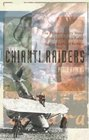 The Chianti Raiders The Extraordinary Story of the Italian Air Force in the Battle of Britain