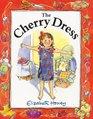 The Cherry Dress