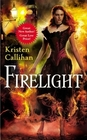 Firelight (Darkest London, Bk 1)
