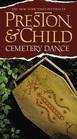 Cemetery Dance (Pendergast, Bk 9)