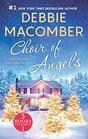 Choir of Angels An Anthology