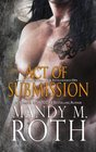 Act of Submission