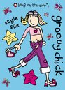 Groovy Chick Style File