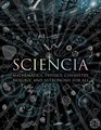 Sciencia Mathematics Physics Chemistry Biology and Astronomy for All