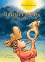 Thunderboom Poems for Everyone
