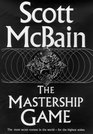 The Mastership Game