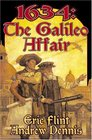 1634: The Galileo Affair (Assiti Shards, Bk 3)