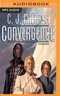 Convergence Foreigner Sequence 6