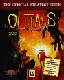 Outlaws  The Official Strategy Guide