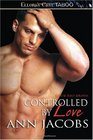 Controlled by Love