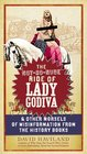 The Not-So-Nude Ride of Lady Godiva  Other Morsels of Misinformation from the History Books