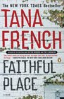 Faithful Place (Dublin Murder Squad, Bk 3)