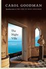 The Night Villa A Novel