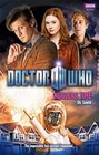 Nuclear Time (Doctor Who: New Series Adventures, No 40)
