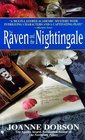 The Raven and the Nightingale