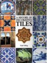 History of Decorative Tiles