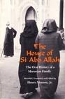 The House of Si Abd Allah