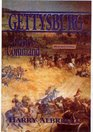 Gettysburg Crisis of Command
