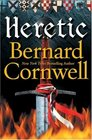 Heretic (Grail Quest, Bk 3)