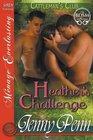 Heather's Challenge