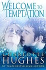 Welcome to Temptation A Romantic Comedy