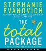 The Total Package CD A Novel