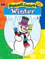Seasonal Centers Winter