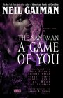 The Sandman, Vol 5: A Game of You