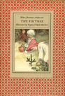 Hans Christian Andersen's The Fir Tree