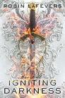 Untitled Courting Darkness Book 2 (Courting Darkness duology)