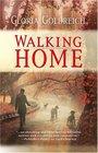 Walking Home (Mira)