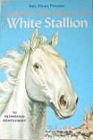 El Blanco: The Legend of the White Stallion