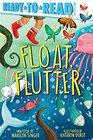 Float Flutter