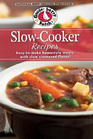 Slow Cooker Recipes Easy-to-Make Homestyle Meals with Slow-Simmered Flavor